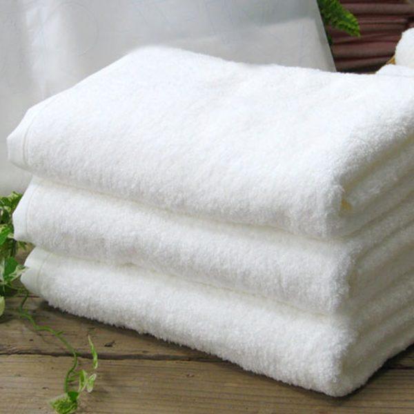 toalla-torsal
