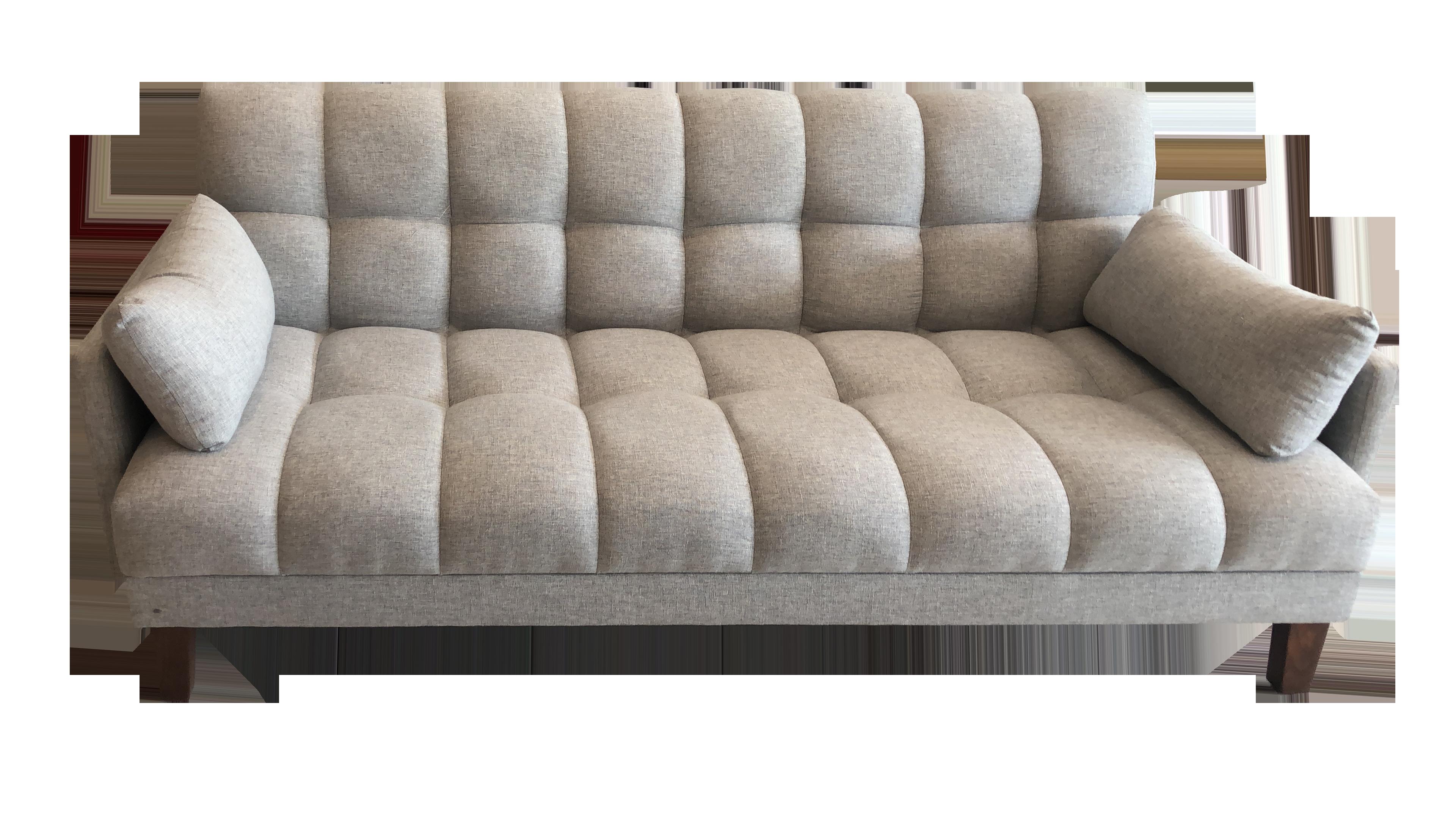 Sofa Morrison