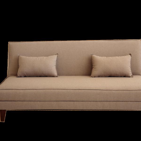 sofa-cama-1