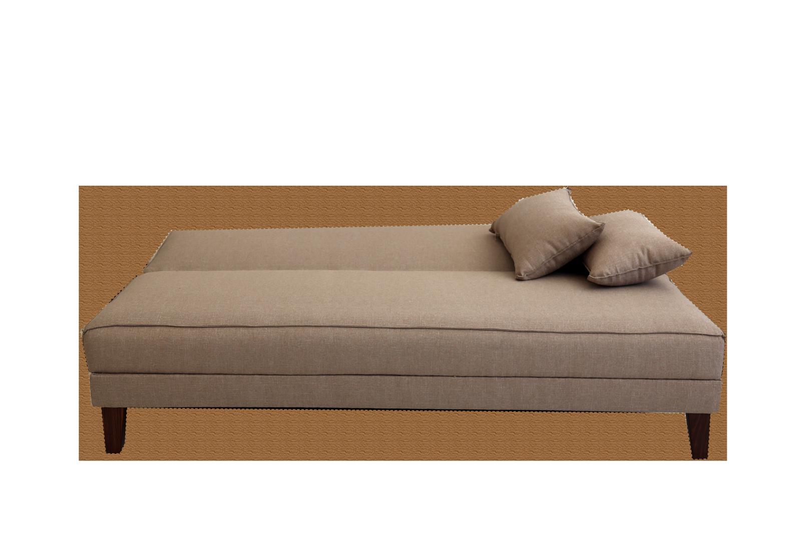 Sofa Cama Turin